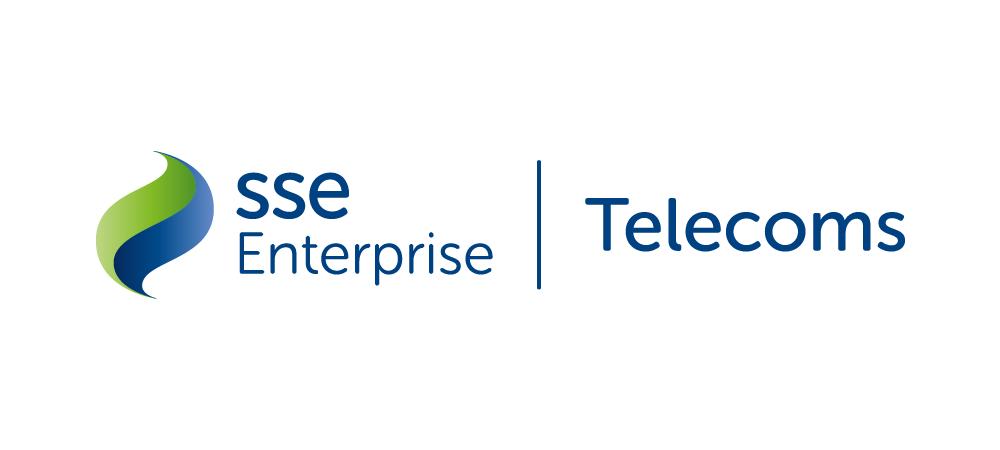 telecoms-01