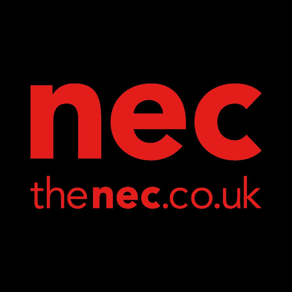 5cfa3b01c7780-5ce3b7fb50741-nec-logo-horizontal-open-space-red