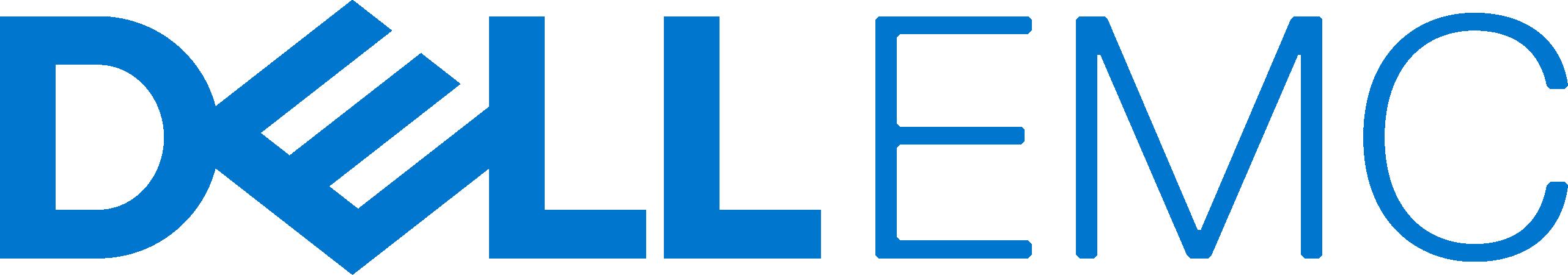 DellEMC_Logo_Prm_Blue_rgb