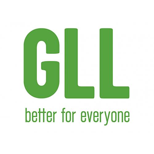 GLL-BD