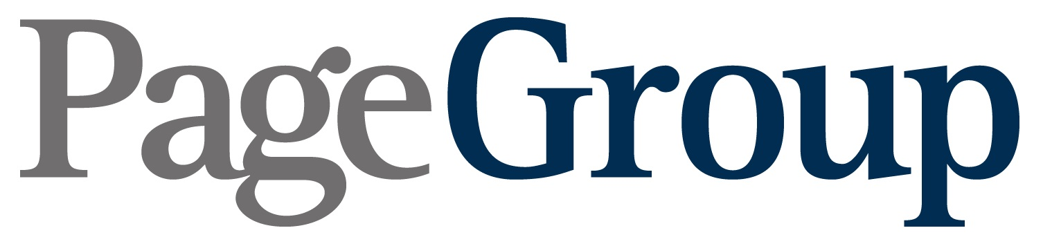 Page-Group-logo
