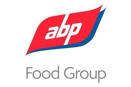 abp-food-group-logo