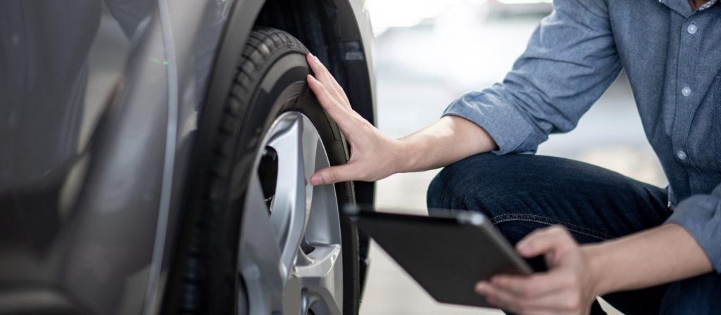 Automotive-iStock-1163926655-1024x448-1