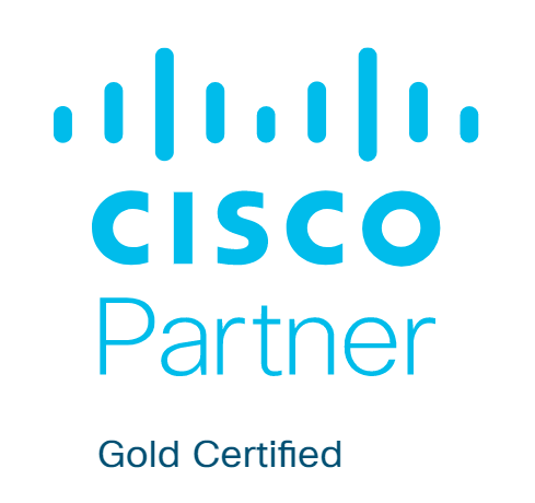 partner-logo-cropped.png?w=117&h=110&scale