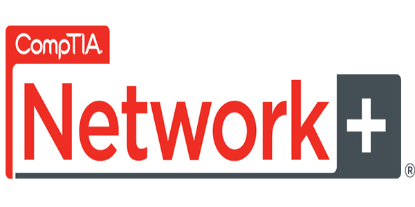 10_Comptia_network
